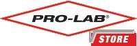 PRO-LAB® Test Kits