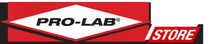 PRO-LAB® Test Kits Logo